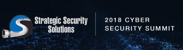 www.s3nc.com/cyber