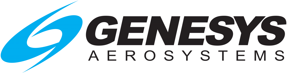GenesysAerosystems_Logo