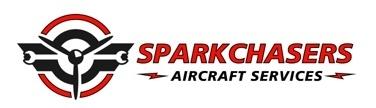 sparkchasers-aircraft-services_medium-1-194544-edited.jpg